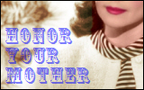 honor-mother