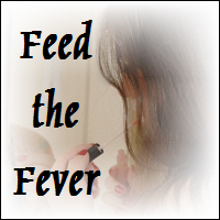 feed-fever