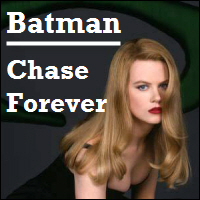 batman-chase-icon.jpg
