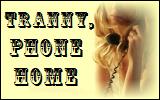 phone-home