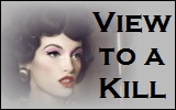 view-kill-icon.jpg
