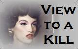 view-kill