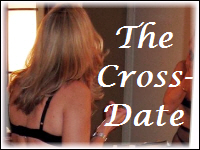 The Cross-Date