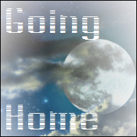 going-home