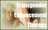 transgender-enhancement