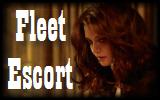 Fleet Escort