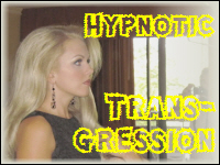 Hypnotic Transgression