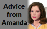advice-icon