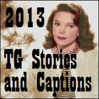 TG Caption Sci-Fi