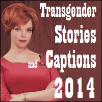 Tampa gay chatrooms