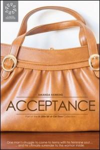 acceptance-bookworks
