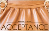 Acceptance Re-Issued