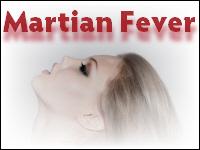 Martian Fever