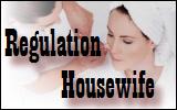 Regulation Housewife