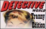Detective World