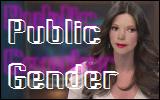 Public Gender