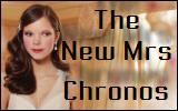 The New Mrs Chronos