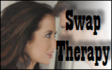 Swap Therapy