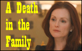 Death in theFamily