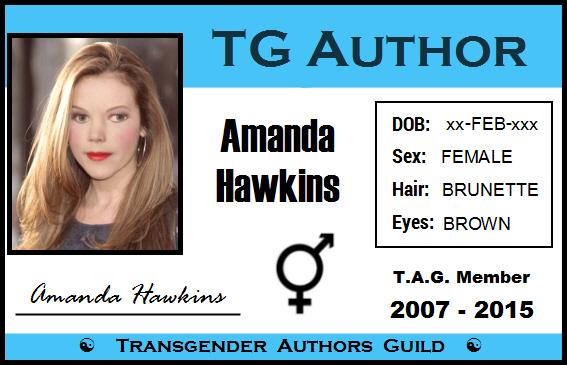 Laverne cox transgender story-2166