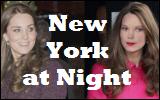 New York atNight