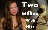 Two Million Views
