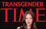 Transgender Time
