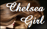 Chelsea Girl: Two Weeks Later