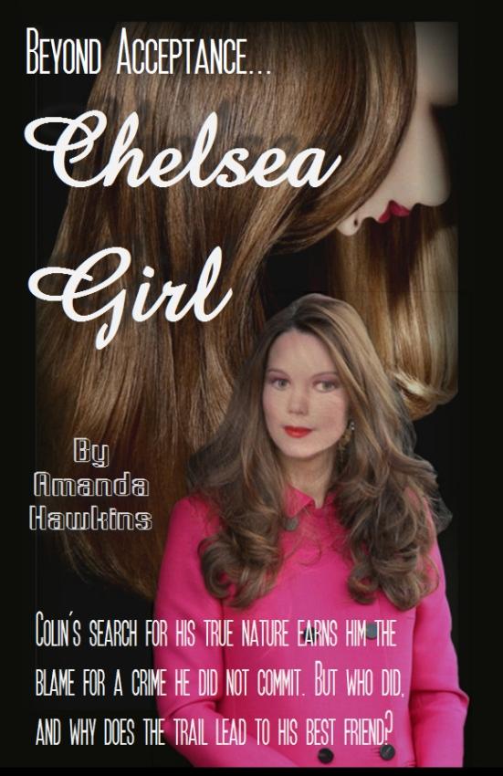 chelsea-girl-promo