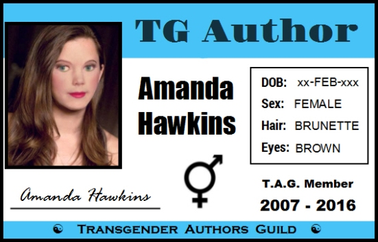 author-id-card-2016