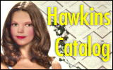 Hawkins Catalog Page
