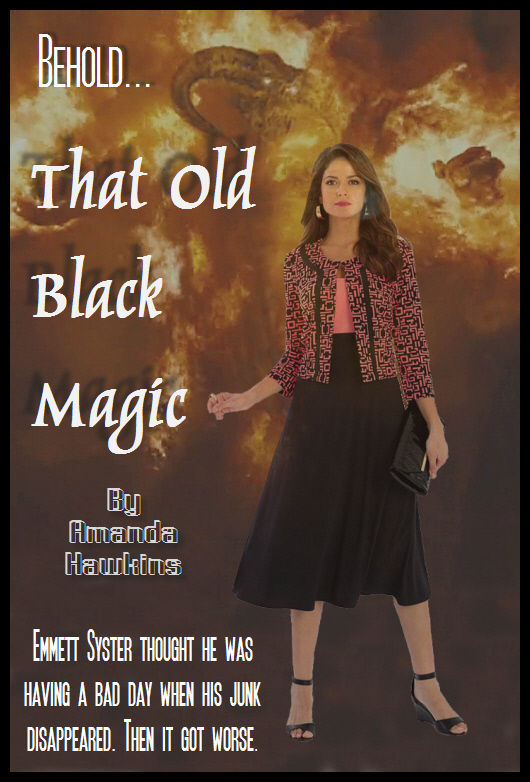 that-old-black-magic-promo