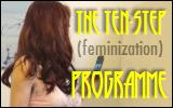 Ten-step Programme
