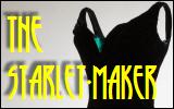 Starlet-Maker