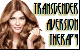 Transgender Aversion Therapy