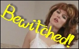 Bewitched! and Feminized!