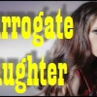 Surrogate Daughter