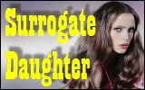 Surrogate Daughter