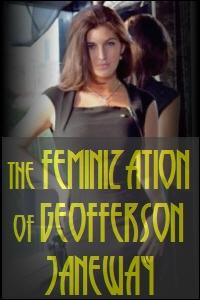 Geofferson Janeway