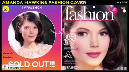 fashion-cover