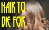 hair die for