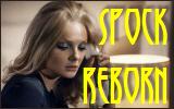 Spock Reborn