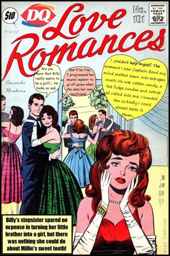 love-romances-101-cap