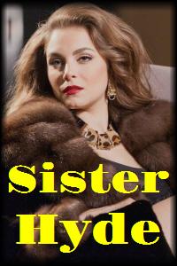 Sister Hyde