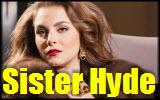 Sister Hyde: The GenderMatrix