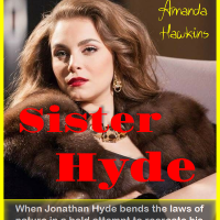 Sister Hyde: The Gender Matrix