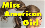 Miss American Girl