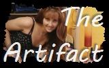 The Artifact