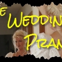 The Wedding Prank