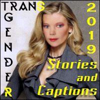 Caption Stories and Vignettes: 2019